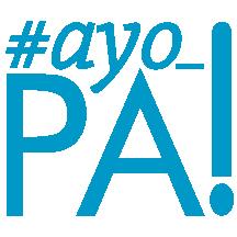 #ayo_pa!