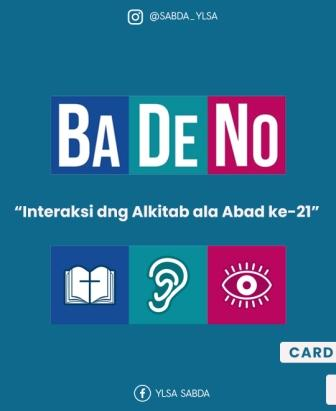 Kartu_BaDeNo_slide01.jpg