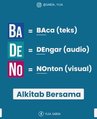 Kartu_BaDeNo_slide02.jpg