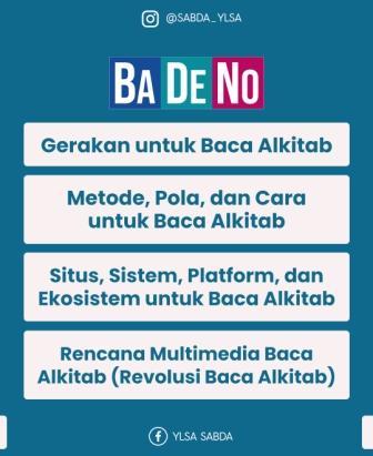 Kartu_BaDeNo_slide03.jpg