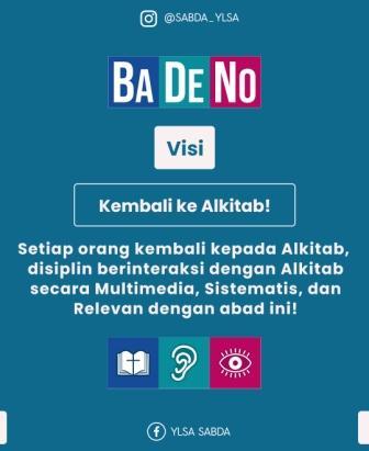 Kartu_BaDeNo_slide04.jpg