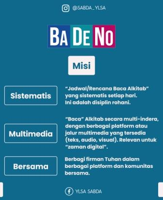 Kartu_BaDeNo_slide05.jpg