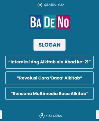 Kartu_BaDeNo_slide06.jpg