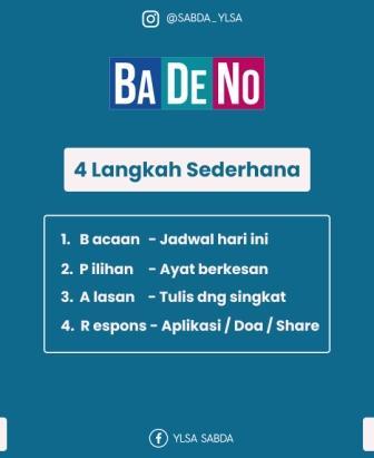 Kartu_BaDeNo_slide07.jpg