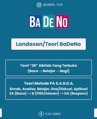 Kartu_BaDeNo_slide11.jpg