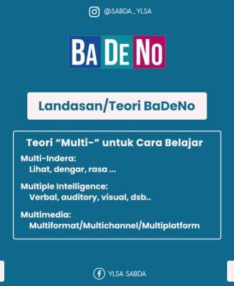 Kartu_BaDeNo_slide12.jpg