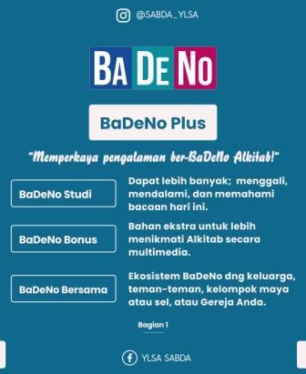 Kartu_BaDeNo_slide13.jpg