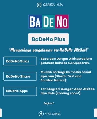 Kartu_BaDeNo_slide14.jpg