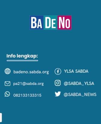 Kartu_BaDeNo_slide15.jpg
